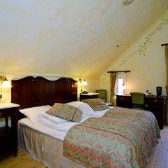 Отель GamlaVaerket Hotel Норвегия, Санднес - отзывы, цены и фото номеров - забронировать отель GamlaVaerket Hotel онлайн