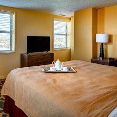 Ben Lomond Suites, an Ascend Hotel Collection Member в номере фото 2