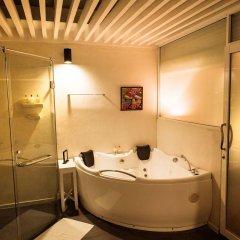 Отель Cantaloupe Levels Унаватуна спа фото 2