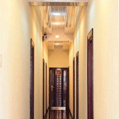 Отель Millenium Manor Hotel Гайана, Джорджтаун - отзывы, цены и фото номеров - забронировать отель Millenium Manor Hotel онлайн интерьер отеля фото 4