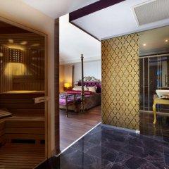 Adenya Hotel & Resort Турция, Аланья - отзывы, цены и фото номеров - забронировать отель Adenya Hotel & Resort - All Inclusive онлайн сауна