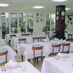 Отель Hostal Regina Испания, Бланес - отзывы, цены и фото номеров - забронировать отель Hostal Regina онлайн помещение для мероприятий