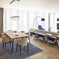 Отель Andaz Vienna Am Belvedere Австрия, Вена - отзывы, цены и фото номеров - забронировать отель Andaz Vienna Am Belvedere онлайн фото 9