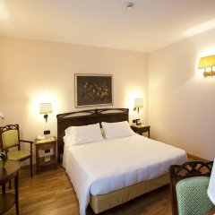 Отель Continental Genova Италия, Генуя - 3 отзыва об отеле, цены и фото номеров - забронировать отель Continental Genova онлайн комната для гостей