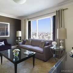 Four Seasons Hotel Amman комната для гостей фото 2