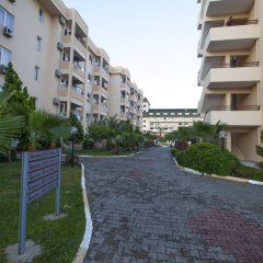 Отель Eftalia Resort фото 20