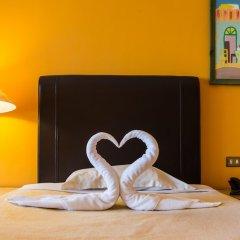 Отель Arabia Azur Resort детские мероприятия фото 2
