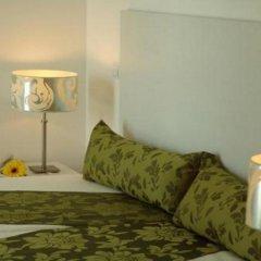 Globo Hotel комната для гостей фото 2