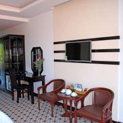 Отель Rural Scene Villa питание фото 2