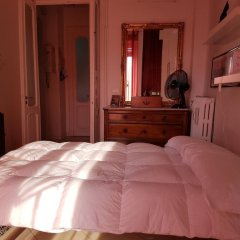 Отель Casa Romat комната для гостей фото 2