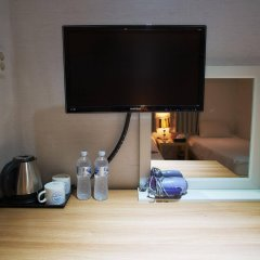 Отель Seoul 53 hotel Insadong Южная Корея, Сеул - 1 отзыв об отеле, цены и фото номеров - забронировать отель Seoul 53 hotel Insadong онлайн в номере