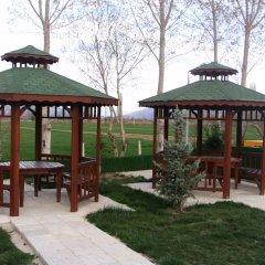 GÖZLEK THERMAL Турция, Амасья - отзывы, цены и фото номеров - забронировать отель GÖZLEK THERMAL онлайн фото 3