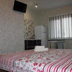 Гостиница Elena House в Сочи отзывы, цены и фото номеров - забронировать гостиницу Elena House онлайн комната для гостей фото 3
