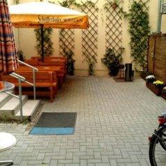 Отель Sleepy Lion Hostel, Youth Hotel & Apartments Leipzig Германия, Лейпциг - отзывы, цены и фото номеров - забронировать отель Sleepy Lion Hostel, Youth Hotel & Apartments Leipzig онлайн
