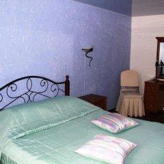 Гостиница Мини-Отель Атриум в Кургане отзывы, цены и фото номеров - забронировать гостиницу Мини-Отель Атриум онлайн Курган комната для гостей