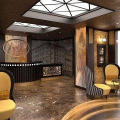 Отель Metropole Hotel by Semarah Латвия, Рига - - забронировать отель Metropole Hotel by Semarah, цены и фото номеров сауна