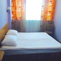 Гостиница КенигАвто комната для гостей фото 5
