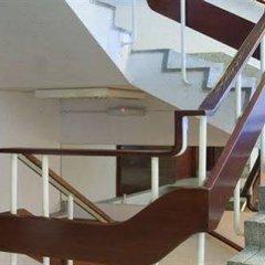 Отель Northfields Hostel Великобритания, Лондон - 1 отзыв об отеле, цены и фото номеров - забронировать отель Northfields Hostel онлайн балкон