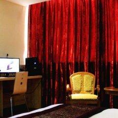 Dongzhou Hotel удобства в номере фото 2