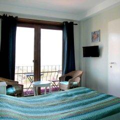 L'isola Guesthouse Турция, Хейбелиада - отзывы, цены и фото номеров - забронировать отель L'isola Guesthouse - Adults Only онлайн комната для гостей фото 5