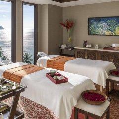 Отель Dusit Thani Guam Resort спа фото 2