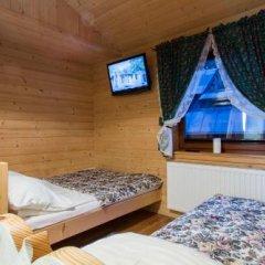 Отель Willa u Adama Польша, Закопане - отзывы, цены и фото номеров - забронировать отель Willa u Adama онлайн детские мероприятия