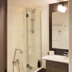 Отель Aparthotel Adagio Marseille Vieux Port ванная