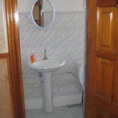 Гостиница Колосок в Оренбурге 1 отзыв об отеле, цены и фото номеров - забронировать гостиницу Колосок онлайн Оренбург фото 3