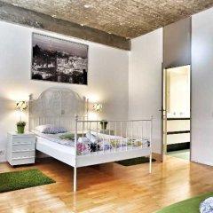 Отель The Loft Apartments Бельгия, Брюссель - отзывы, цены и фото номеров - забронировать отель The Loft Apartments онлайн детские мероприятия