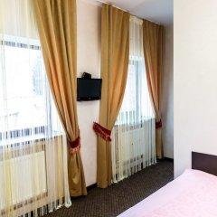 Гостиница Tsaritsynskiy Hotel Украина, Харьков - отзывы, цены и фото номеров - забронировать гостиницу Tsaritsynskiy Hotel онлайн балкон