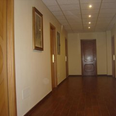 Mariano Hotel интерьер отеля фото 2
