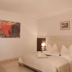 Отель Astor Германия, Мюнхен - 2 отзыва об отеле, цены и фото номеров - забронировать отель Astor онлайн комната для гостей фото 5