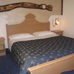 Hotel Garni Relax Фай-делла-Паганелла детские мероприятия