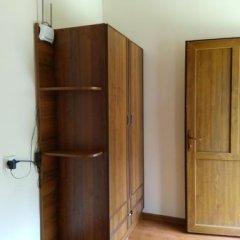 Отель Family House Армения, Цахкадзор - отзывы, цены и фото номеров - забронировать отель Family House онлайн фото 2
