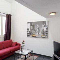 Отель Isola Apartments Milan Италия, Милан - отзывы, цены и фото номеров - забронировать отель Isola Apartments Milan онлайн фото 4