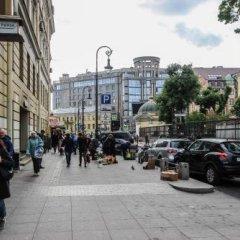 Отель GoodRest на Улице Марата Санкт-Петербург фото 21