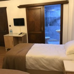Отель Amasya Ziyabey Konaği комната для гостей фото 3