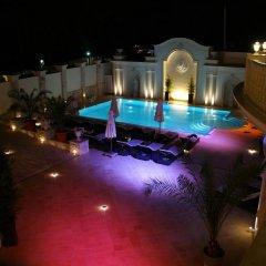 Гостиница Villa le Premier Украина, Одесса - 5 отзывов об отеле, цены и фото номеров - забронировать гостиницу Villa le Premier онлайн бассейн фото 2