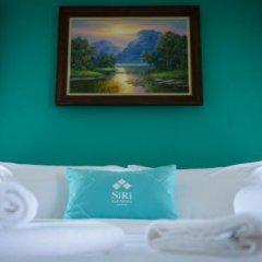 Отель SiRi Ratchada Bangkok Таиланд, Бангкок - отзывы, цены и фото номеров - забронировать отель SiRi Ratchada Bangkok онлайн фото 2