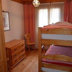 Отель Drive - Three Bedroom Швейцария, Гштад - отзывы, цены и фото номеров - забронировать отель Drive - Three Bedroom онлайн детские мероприятия фото 2