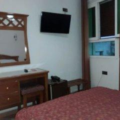 Отель Marco Polo Марокко, Танжер - отзывы, цены и фото номеров - забронировать отель Marco Polo онлайн удобства в номере