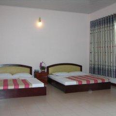 Отель Pacific Hotel Vung Tau Вьетнам, Вунгтау - отзывы, цены и фото номеров - забронировать отель Pacific Hotel Vung Tau онлайн комната для гостей фото 4