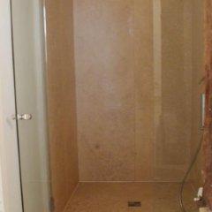 Отель Gregoire Apartment Франция, Париж - отзывы, цены и фото номеров - забронировать отель Gregoire Apartment онлайн сауна
