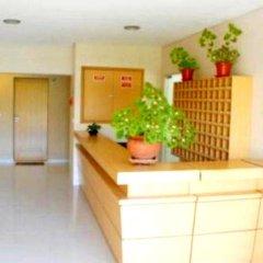 Отель SunHostel Португалия, Портимао - отзывы, цены и фото номеров - забронировать отель SunHostel онлайн спа фото 2