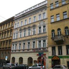 Отель EA Hotel Tosca Чехия, Прага - - забронировать отель EA Hotel Tosca, цены и фото номеров