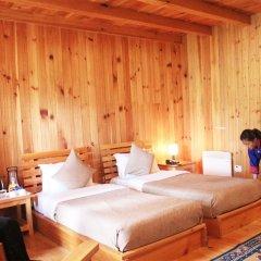 Rema Resort in Paro, Bhutan from 93$, photos, reviews - zenhotels.com guestroom photo 5