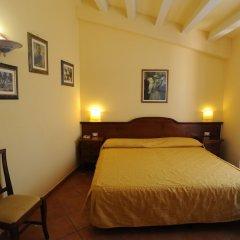 Отель Mediterraneo Сиракуза фото 16