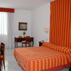 Отель Marina Riviera Италия, Амальфи - отзывы, цены и фото номеров - забронировать отель Marina Riviera онлайн комната для гостей фото 3