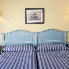 Отель Villa de Laredo Испания, Фуэнхирола - отзывы, цены и фото номеров - забронировать отель Villa de Laredo онлайн