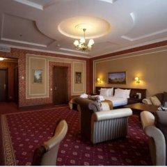 Гостиница Stolichniy Hotel Украина, Донецк - отзывы, цены и фото номеров - забронировать гостиницу Stolichniy Hotel онлайн комната для гостей фото 4